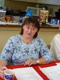 Our Senior Sister: Maria