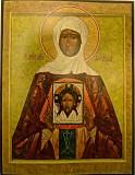 St. Theodosia